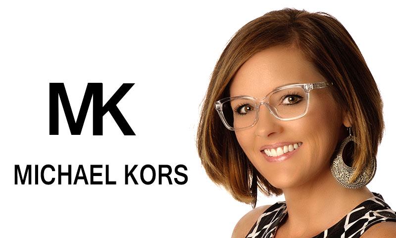 dfee1714d201 Eyewear - Kennewick Vision Care