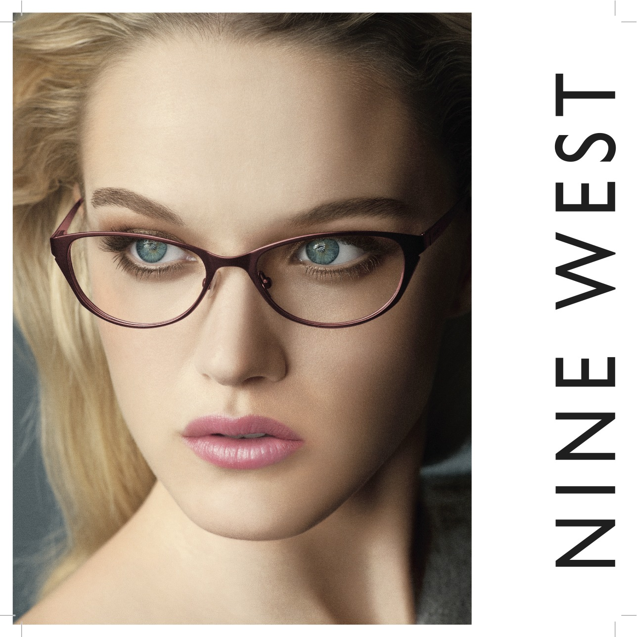 17b8eba39db Eyewear - Kennewick Vision Care