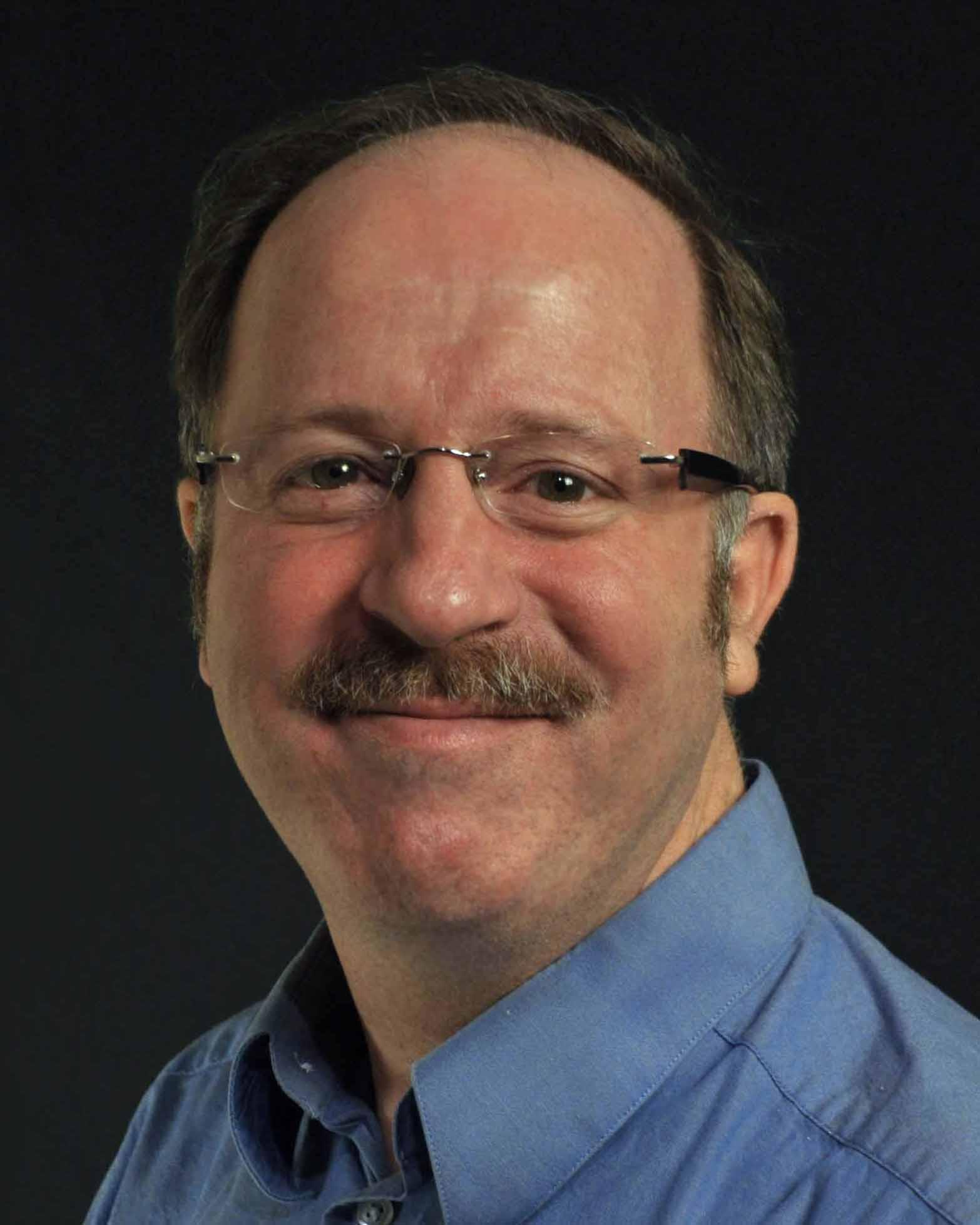 Dr. Kintner