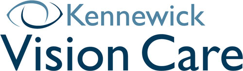 Kennewick Vision Care